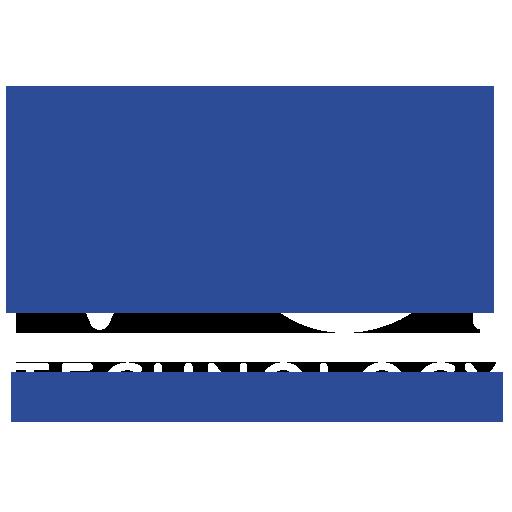 Tecnología VCI